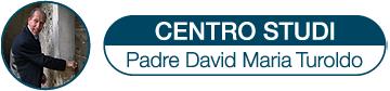 Centro Studi Turoldo Logo